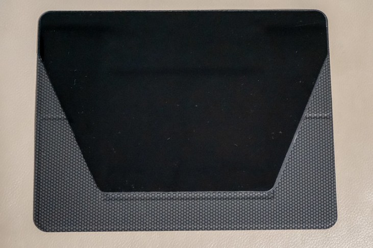 P4302260