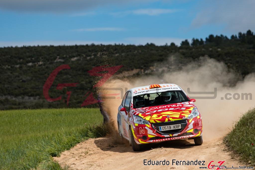 Rally_Navarra_EduardoFernandez_19_0028