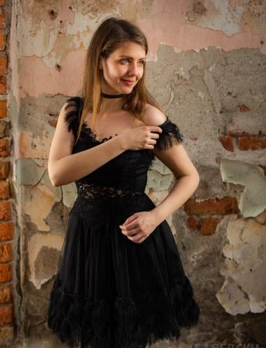 Венелин и Паолина - част 2
