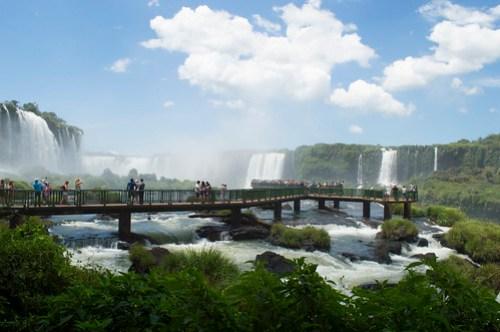 Iguazu 2016-1312