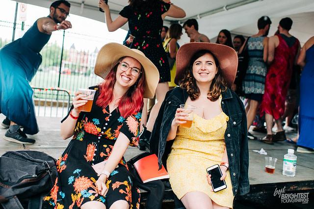 Sundress Fest 2019-576-8216