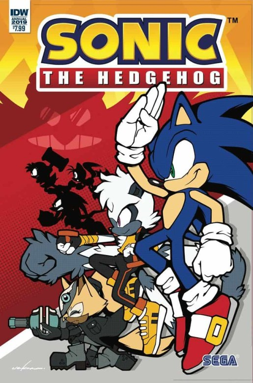 Sonic-The-Hedgehog-Annual-2019-cover-768x1165