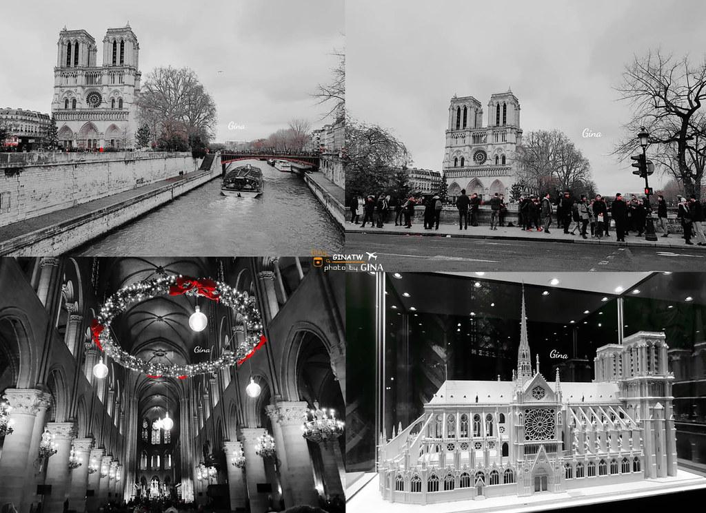巴黎 (4)