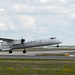 Star Alliance OE-LGR