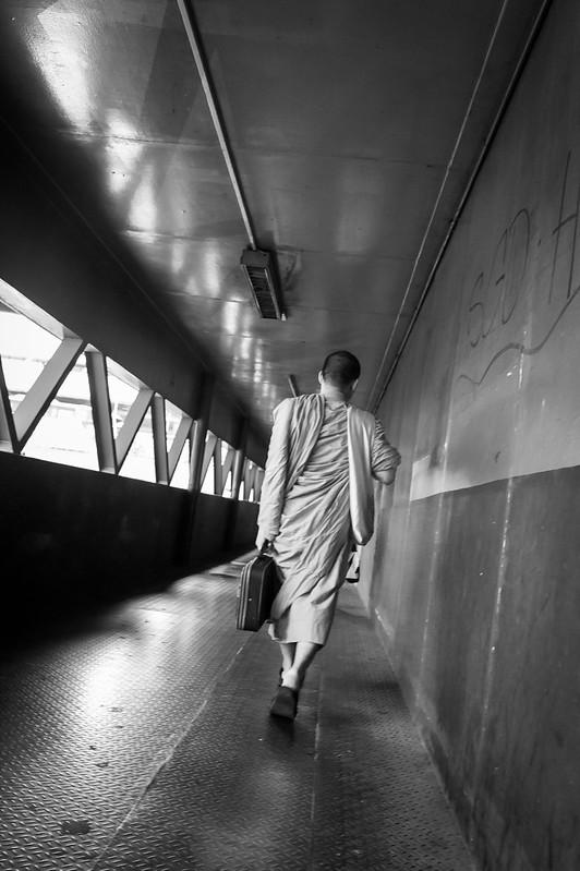 From Ayutthaya to Koh Lanta - Business Monk - 21/02/2018 09h40