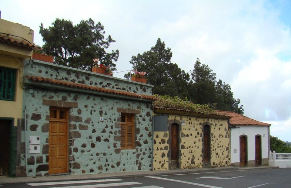 casa de calle Leon y Castillo Valleseco isla de Gran Canaria 02