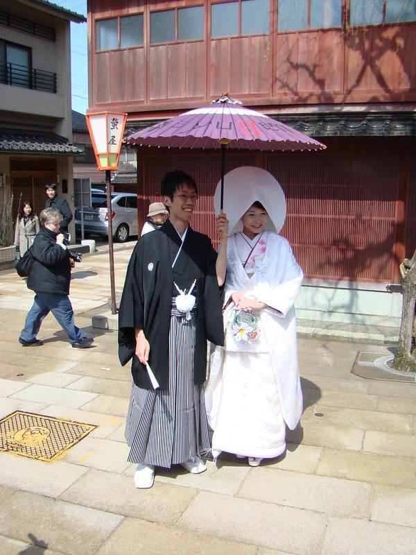 Japón su gente 081