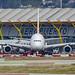A380 Expo N