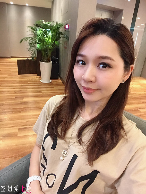 beauty_1553768781603