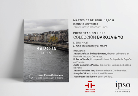 PRESENTACIÓN_23 Abril_PARIS Uti 465
