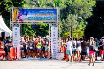 3ª etapa do Circuito de Corridas dos Amigos da Riviera - tour 2019