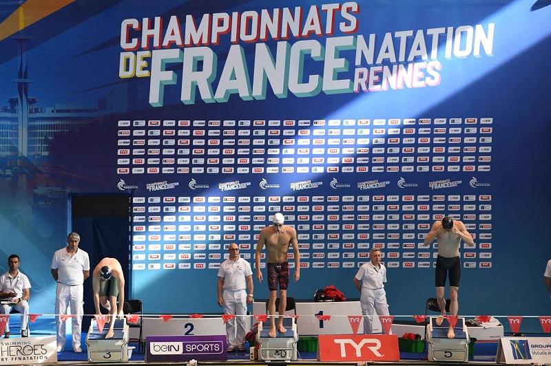 Campionati Nazionali, da Rennes gli 11 qualificati della Francia per Gwangju