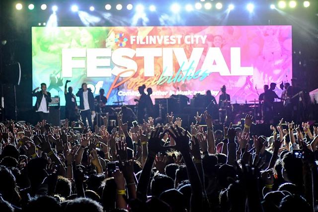 Filinvest City_A day of music and play_photo 1