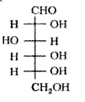 Plus Two Chemistry Chapter Wise Previous Questions Chapter 14 Biomolecules