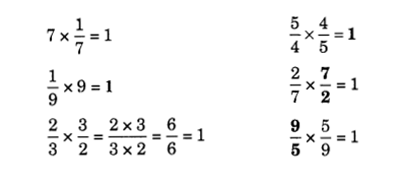 Fractions and Decimals Class 7 Notes Maths Chapter 2 18