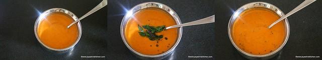 onion tomato chutney 6