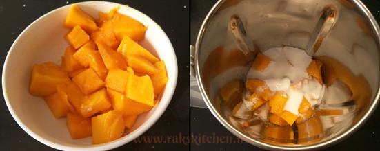mango-step-1