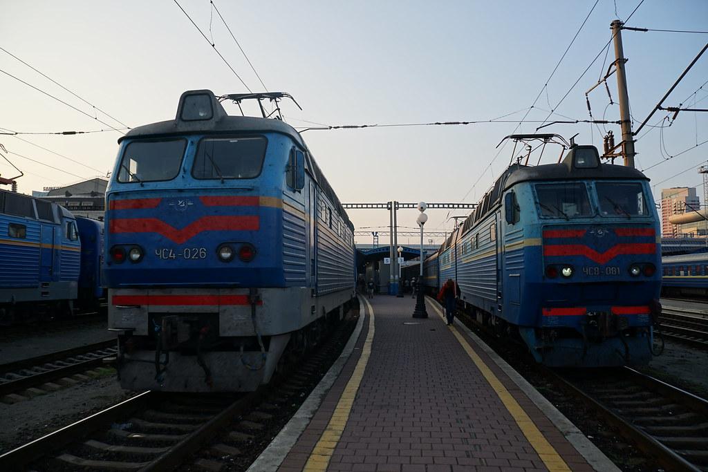 DSC07927