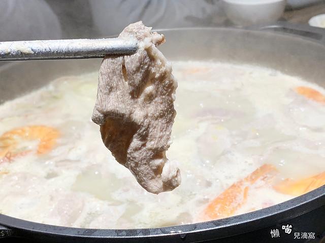 李私房鍋物