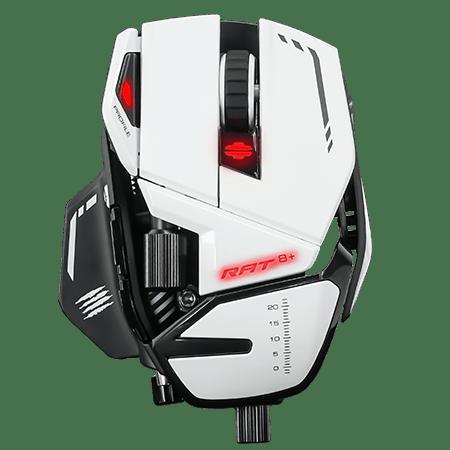 proA-rat-8plus-img01