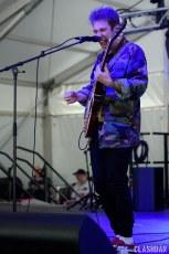 Cleopatrick @ Shaky Knees Music Festival, Atlanta GA 2019