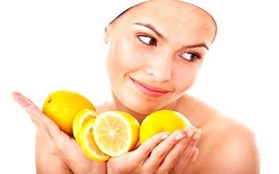 Cara Menghilangkan Jerawat dengan Lemon dan Madu