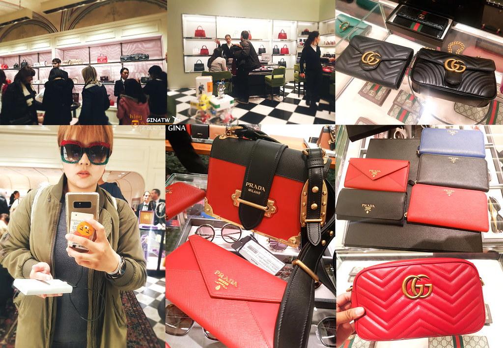 購物 (2)