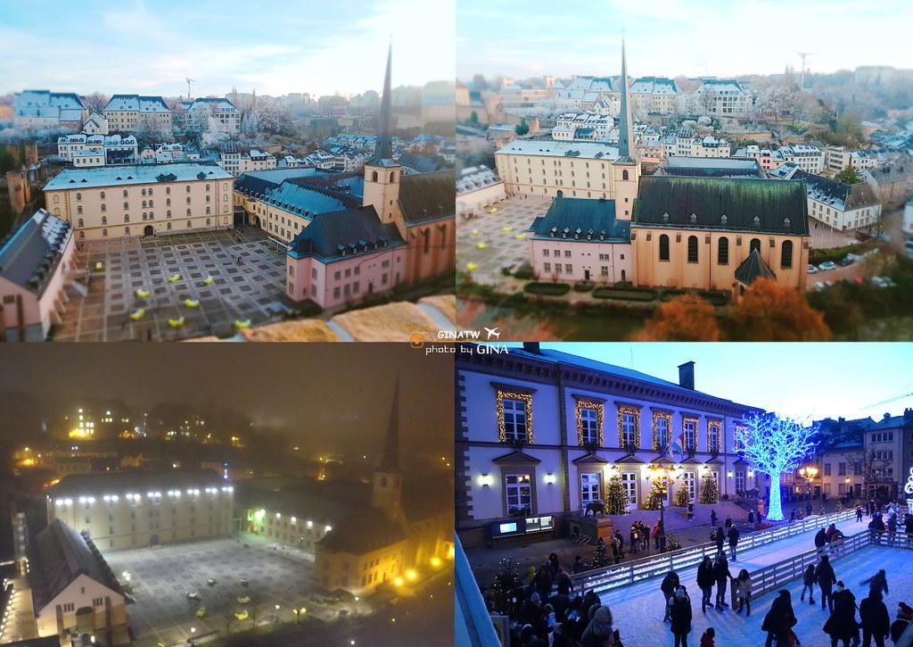 盧森堡 (2)