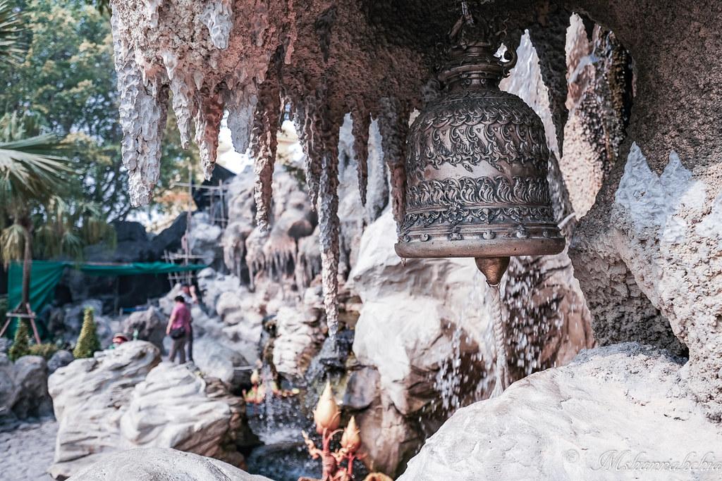 Chiang Rai Wat Rong Khun-72