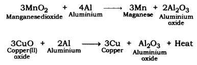 Metals and Non-metals Class 10 Notes Science Chapter 3 50