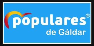 """El PP de Gáldar denuncia que BNR-NC gastó el año pasado casi un 98% más de lo previsto """"en fiestas y voladores"""""""