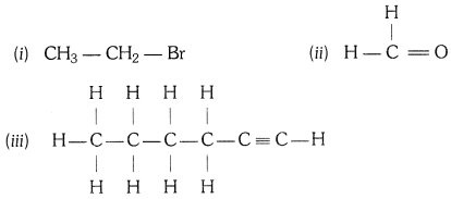 NCERT Solutions for Class 10 Science Chapter 4 Intext Questions p68 q5
