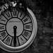 Horloge Tullins