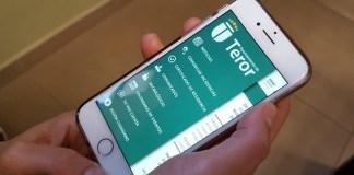 El Ayuntamiento estrena una aplicación para dispositivos móviles donde la ciudadanía puede comunicar incidencias