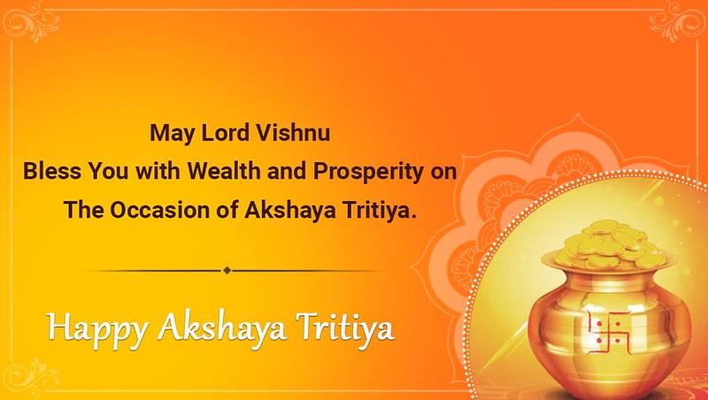 akshaya tritiya images 2019 download
