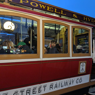 Cable Car Child IMG_20190331_194940