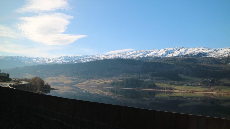 Norge - resamedvetet.se