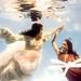 Belleza bajo el agua