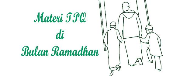 materi-tpq-di-bulan-ramadhan