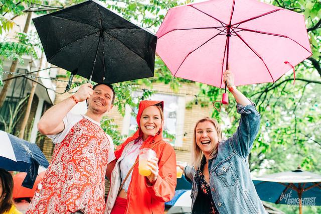 Sundress Fest 2019-103-7739