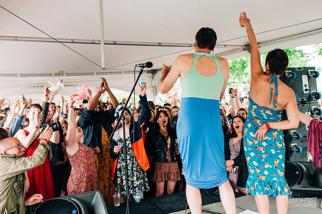 Sundress Fest 2019-205-7844