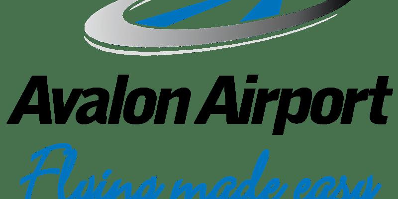 【澳洲】阿瓦隆機場(Avalon airport)交通懶人包
