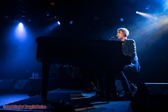 Tom Odell @ The Commodore Ballroom - May 11th 2019