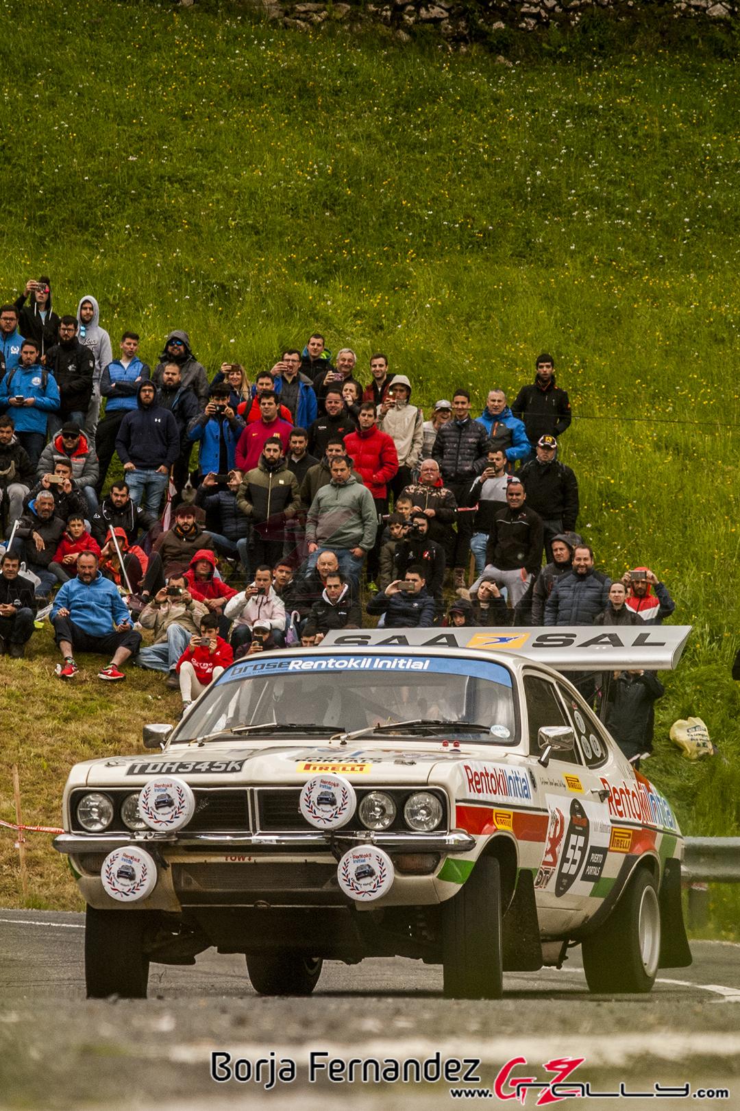 Rally_Trasmiera_BorjaFernandez_19_0045