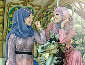kriteria-penilaian-lomba-busana-muslim-muslimah-islami-dan-format-penilaian