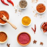 Spices and Seasons