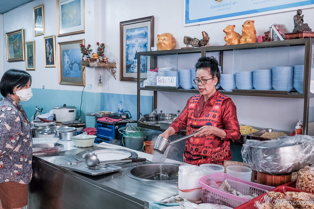 Pho Chai Restaurant-14