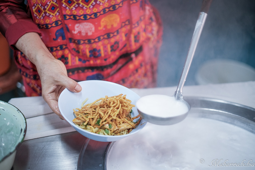 Pho Chai Restaurant-2