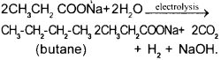 Plus Two Chemistry Chapter Wise Previous Questions Chapter 12 Aldehydes, Ketones and Carboxylic Acids 17