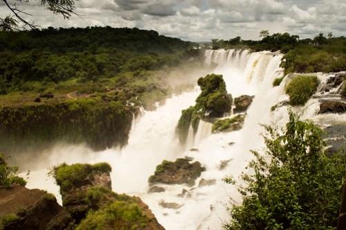 Iguazu 2016-1286